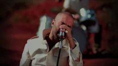 NEGRAMARO - L'immenso (video ufficiale)