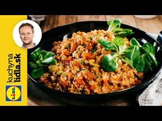 Lidl, Marcel, Fried Rice, Fries, Curry, Ethnic Recipes, Youtube, Food, Curries