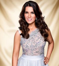 Susanne Reid reveals the secrets to her success and why she's not afraid of failure Curvy Women Outfits, Sexy Outfits, Clothes For Women, Susanna Reid Legs, Susana Reid, Emma Peel, Tv Girls, Sexy Older Women, Cute Woman