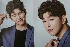 Doctors Korean Drama, Kyun Sang, K Beauty, Dramas, Singing, Happiness, Bear, Hot, Celebs