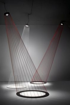 LightBeam Design: Ralf Stössel