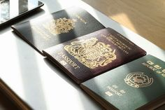 İngiltere Vİze İşlemleri... http://secbirini.blogspot.com/2014/09/ingiltere-vize-islemleri.html