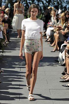 Birkenstock Fashion