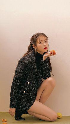 Law School Fashion, Korean Celebrities, Celebs, Korean Girl, Asian Girl, Kim Sohyun, Jungkook Abs, Moda Vintage, Korean Actresses
