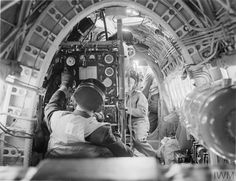 Raf Bases, Ww2 Aircraft, Royal Air Force, Transportation, Commonwealth, Museums, Planes, Coastal, British