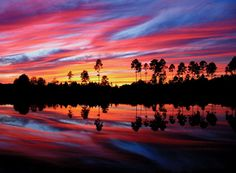 St. Augustine Florida favorite-places-spaces