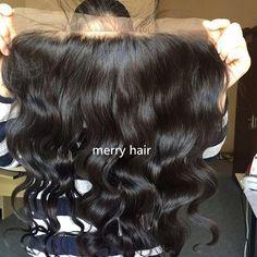 #remyredhair #brazilianremy #virginbrazilianhair #virginindianremy #hair #hairsale #hairlife #longhair #sexy #sewin #indianremy #indianhair #malaysianhair #malaysianremy #peruvianhair
