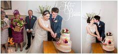 ania-dan-brinkburn-priory-wedding_3013