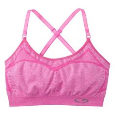 C9 by Champion® Women's Seamless Cami Sports Bra - Assorted Colors