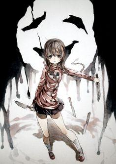 Yume Nikki - Madotsuki