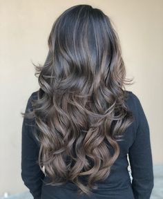 """269 Likes, 2 Comments - #JaylaRenée 
