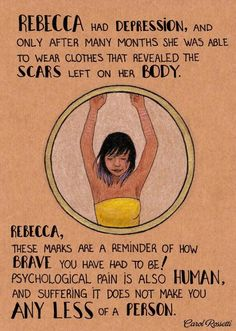 Brave :-)