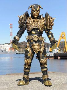 All Power Rangers, Super Soldier, Monster Design, Sci Fi Art, Kamen Rider, Avengers, Hero, Demons, Futuristic