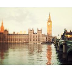 Fine Art London Photography. A gallery of creative London photographs. ❤ liked on Polyvore featuring backgrounds, images and pictures