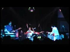 ▶ Yo La Tengo - November 22, 2006 - Dusseldorf, Germany (whole show) - YouTube