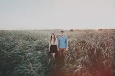 dylan and sara photography - Google Search