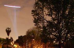 July 10, 2010. UFO China