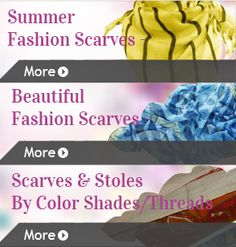 Latest Designer Scarves & Stoles for spring 2013 – Find our latest collection of designer cotton scarves and stoles online with a great choice of color, size, pattern, design & fabric to complement any outfit. Visit www.rosellacollections.com or call 020 313 76707 for more information.