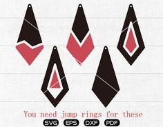 Diamond SVG Diamond Teardrop svg Diamond clipart leather