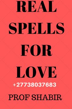 love spell that work fast bringing back a lost love is very true. Why not restore your broken relationship if you still burning inside with same old love you had for each other, this spell is designed to fix all your love issues Love Spells That Work Fast ~Bring Back A Lost Love 24 Hours how to spellswiccans spellswish spellsdream spellshealing spellsspells lovebeauty spellsdiy spellsspells w