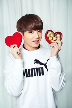 Image uploaded by Mr Jeon. Find images and videos about kpop, bts and jungkook on We Heart It - the app to get lost in what you love. Jung Kook, Jung Hyun, Btob, Bts Jungkook, Foto Bts, Tak Tak, Jeongguk Jeon, Les Bts, Vkook