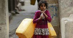 REPORT: Yemen Gai Dhuvaalu Roadha Ah, Reygan'du Ban'dah!