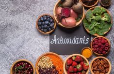 Understanding the in's and out's of antioxidants is easy when it's translated into everyday language. I'm a Registered Nurse and took the latest and greatest scientific research and broke it down into easy to understand little bites, so we all can understand it. And this Ultimate Guide to Antioxidants couldn't have come at a better time. Antioxidants are vitally important to get cell damaging free radicals under control, which helps prevent disease and is a key component for anti aging…