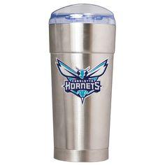 Charlotte Hornets Eagle Tumbler, Multicolor