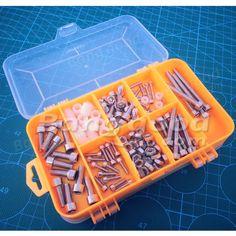 5500mw A3 30x40cm bureau image violette bricolage de graveur laser kits d'assemblage de l'imprimante CNC Sale - Banggood Mobile