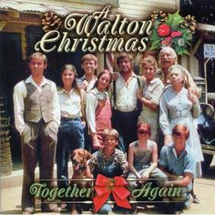 Google Image Result for http://waltons.steve-p.org/pix/c_xmas.jpg  One of my favorites!!