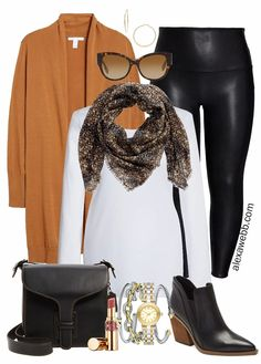 Plus Size Winter Outfits, Plus Size Fall Outfit, Plus Size Fall Fashion, Casual Winter Outfits, Stylish Outfits, Plus Size Outfits, Fall Outfits, Autumn Fashion, Fashion Outfits