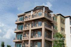 Magnolias Condominium - Bangkok Condo for Rent   Apartment & house rentals or leases http://www.rentbangkokcondo.com/listing/magnolias-condominium/