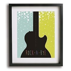 """Lullaby 