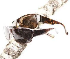 Trendstarke Sonnenbrillen sorgen für den letzten Schliff eines echten Fashion-Looks. Ein Muss für angesagte Trend-Styles!