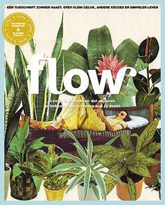 Flow 1-2017 Dutch edition