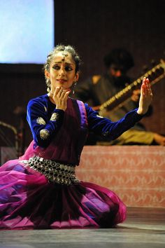 Arushi Mudgal in Haveli