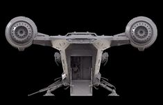 Star Wars Clone Wars, Star Trek, Mandalorian Ships, Spaceship Concept, Lego Projects, Stars, Nerd Stuff, Engine, Models