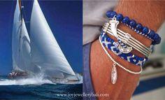 Men's Collection, Bali, Joy, Jewellery, Jewels, Glee, Schmuck, Being Happy, Jewelry Shop