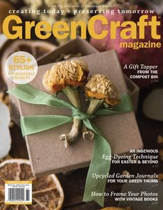 249 Best Magazine Covers Images In 2019 Magazine Covers Journals