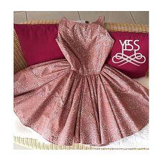 Платье #ALAIA  состояние нового   Размер: 40-42  Цена: 32'500(стоило дорого)  #Yes__shopping_ОДЕЖДАженская  7-928-1111-638  #покупки #продажа #купить #ростов #москва #fashion #бренды #luxbrands #style #follow #followme #resale #шоппинг #shopping  #гум #цум #luisvuitton #prada #chanel #gucci  #valentino #kenzo  #s4s #like #комиссионка  #барвиха #hermes by yes__shopping_2breath