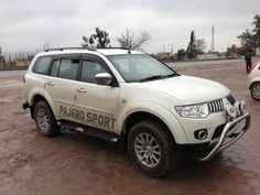 By Jaspreet Singh Mitsubishi Pajero Sport, Playground, How Are You Feeling, Car, Sports, Children Playground, Hs Sports, Automobile, Sport