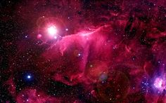 Free Outer Space, Cosmos, Hubble Space Telescope, Universe Wallpaper, Background and Image Nebula Wallpaper, Galaxy Wallpaper, Carl Sagan Cosmos, Wallpaper Space, Hd Wallpaper, Orion Nebula, Carina Nebula, High Resolution Wallpapers, Space Photos