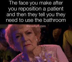 Nursing Memes - Nursing Meme - Nursing Memes Nursing Meme Nursing Memes The post Nursing Memes appeared first on Gag Dad. The post Nursing Memes appeared first on Gag Dad. Nurse Jokes, Cna Nurse, Nursing Memes, Nurse Life, Funny Nursing, Nursing Schools, Nursing Quotes, Dental Jokes, Nurse Art