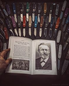"🔪Ⓜ︎ⒶⒿⓄ🔦 on Instagram: ""@knivestools - challenge accepted! ✊🇨🇭🔪"" Challenge Accepted, Swiss Army, Challenges, Books, Instagram, Libros, Book, Book Illustrations, Libri"
