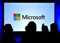 Windows Xp, scocca l'ora della pensione - Software e App