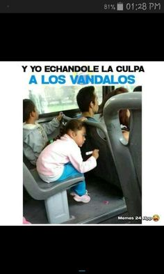 No mames 😂😂 Funny Spanish Memes, Spanish Humor, Funny People Pictures, Funny Photos, Stupid Memes, Funny Jokes, Writing Memes, Mexican Humor, Humor Mexicano