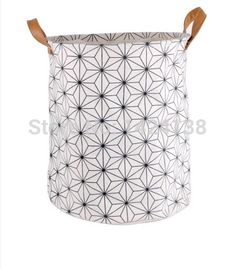 Cheap laundry oxford, Buy Quality laundry basin directly from China laundry basket prices Suppliers: hot sale cotton fabric foldable laundry basket with PU handle ,storeage basket with two handles