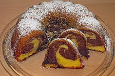 Eierlikör - Kuchen mit Nutella, ein sehr leckeres Rezept aus der Kategorie Backen. Bewertungen: 83. Durchschnitt: Ø 4,6.