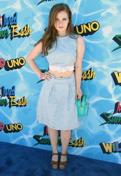http://www.gotceleb.com/wp-content/uploads/photos/sierra-mccormick/2016-just-jared-summer-bash-in-los-angeles/Sierra-McCormick:-2016-Just-Jared-Summer-Bash--02.jpg