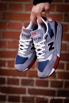 Trendy Sneakers 2017/ 2018 : Chubster favourite ! Coup de cœur du Chubster  ! shoes